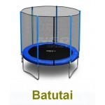 Batutai