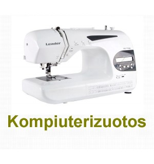 Oro kompresorius EUROTEC