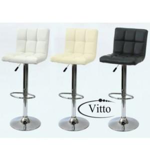 Baro kėdė su atlošu HC1015