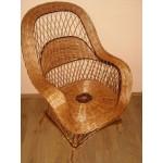 Pinta kėdė 1