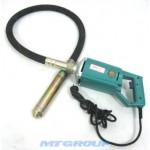 Betono vibratorius ZPI-C 800W