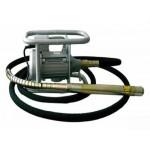 Betono vibratorius 1500W
