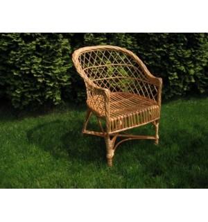 Pinta kėdė 2