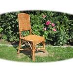 Pinta kėdė 3