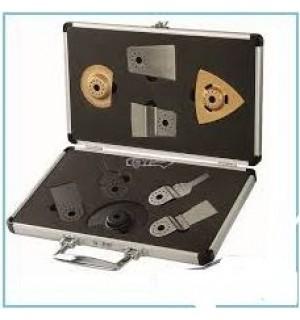 Peiliukai daugiafunkciniui įrankiui