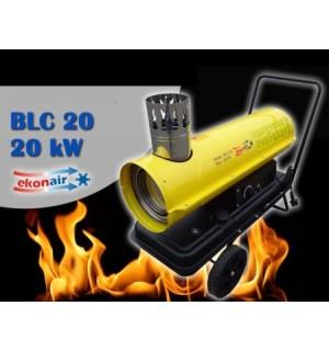 Dyzelinis šildytuvas BLC20 20 Kw