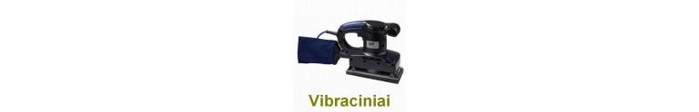 Vibracinės